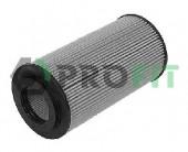 PROFIT 1541-0293 масляный фильтр