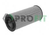 PROFIT 1541-0294 масляный фильтр