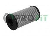 PROFIT 1541-0331 масляный фильтр