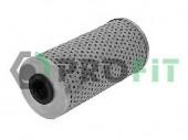 PROFIT 1541-0629 масляный фильтр