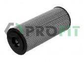 PROFIT 1541-1057 масляный фильтр