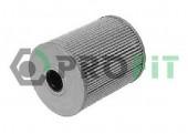 PROFIT 1541-1058 масляный фильтр