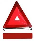 Vitol ЗА-002 Знак аварийной остановки в пеннале