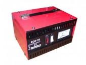 Technoking BCH-75 6-12V/10A �������� ����������
