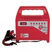 InterTool АТ-3012 Зарядное устройство