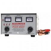 MAXINTER Plus-20АТ Зарядное устройство