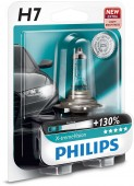 Philips X-TreamVision H7 12V 55W ��������� �������, 1��