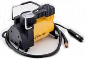 Solar AR201 Компрессор автомобильный