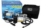 Vitol ������ ��-�12050 ���������� �������������
