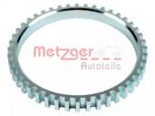 Metzger 0900160 Зубчатый диск импульсного датчика