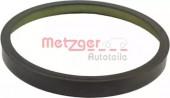 Metzger 0900178 Зубчатый диск импульсного датчика