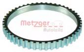Metzger 0900357 Зубчатый диск импульсного датчика