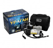 Vitol ������ ��-�12051 ���������� �������������