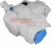 Metzger 2140068 Резервуар