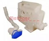 Metzger 2140121 Резервуар
