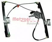 Metzger 2160010 Подъемное устройство для окон