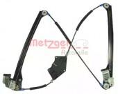 Metzger 2160040 Подъемное устройство для окон