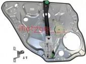 Metzger 2160102 Подъемное устройство для окон