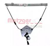 Metzger 2160146 Подъемное устройство для окон