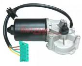 Metzger 2190512 Электродвигатель