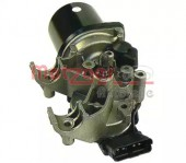 Metzger 2190542 Электродвигатель