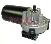 Metzger 2190547 Электродвигатель