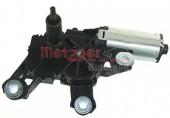 Metzger 2190555 Электродвигатель