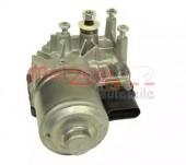 Metzger 2190562 Электродвигатель