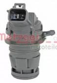 Metzger 2220079 Насос