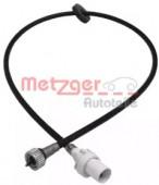 Metzger S 08013 Вал