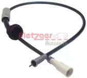 Metzger S 20003 Вал
