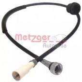 METZGER S 20012 Вал