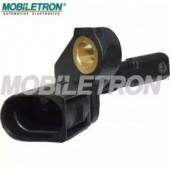 Mobiletron AB-EU017 Датчик