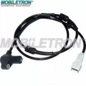 Mobiletron AB-EU074 Датчик