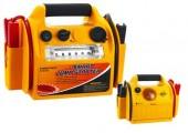 Carstech 01-36-010 Зарядное устройство
