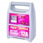 Pulso BC-15160 Зарядное устройство