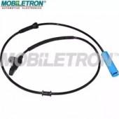 Mobiletron AB-EU188 Датчик АБС BMW 7 E38