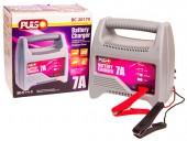 Pulso BC-20170 Зарядное устройство