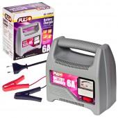 Pulso BC-20860 Зарядное устройство