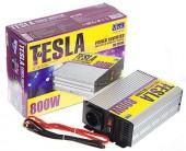 Tesla ПН-22800 Преобразователь напряжения
