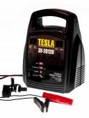 Tesla ЗУ-20120 Зарядное устройство