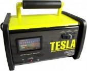 Tesla ЗУ-40080 Зарядное устройство