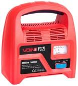 Voin VC-125 Зарядное устройство