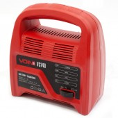 Voin VC-140 Зарядное устройство
