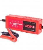 Voin VL-145 Зарядное устройство