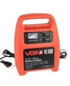 Voin VL-160 Зарядное устройство