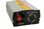 Pulso IMU-300 Преобразователь напряжения