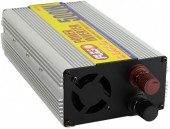 Pulso IMU-500 Преобразователь напряжения