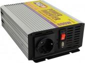Pulso IMU-800 Преобразователь напряжения