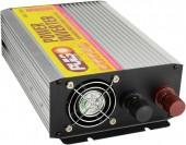Pulso IMU-1000 Преобразователь напряжения